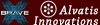 Alvatis Logo